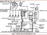 Ford 8n Tractor Wiring Diagram Wiring Diagram ford 4000 Tractor 1966 Free Download Wiring