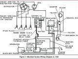 Ford 8n Wiring Diagram ford 6700 Wiring Diagram Blog Wiring Diagram