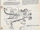 Ford 9n 12v Wiring Diagram 12 Volt Positive Ground Wiring Diagram Wiring Diagram View