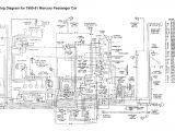 Ford 9n 12v Wiring Diagram 51 ford Wiring Diagram Wiring Diagram Name