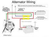 Ford Alternator Wiring Diagram External Regulator 83 Vw Alternator Wiring Diagram Wiring Diagram Schematic