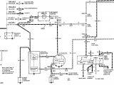Ford Alternator Wiring Diagram External Regulator ford F250 Alternator Wiring Wiring Diagram Technic