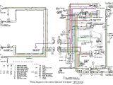 Ford Bronco Wiring Diagram 1975 ford Wiring Diagram Wiring Diagram Mega