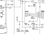 Ford Bronco Wiring Diagram 1977 ford Wiring Harness Wiring Diagram Operations