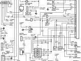 Ford Bronco Wiring Diagram 1986 ford Wiring Diagram Wiring Diagram Expert
