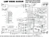 Ford Bronco Wiring Diagram 73 ford Wiring Diagram Wiring Diagram Basic
