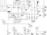 Ford Bronco Wiring Diagram Bronco Ii Wiring Diagrams Bronco Ii Corral