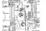 Ford Capri Wiring Diagram ford Capri Wiring Diagram Schematic Diagram