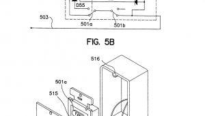 Ford Contour Fan Wiring Diagram Diagram Ramps 1 4 Fan Wiring Diagram Full Version Hd