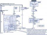 Ford Contour Fan Wiring Diagram Ge X13 Motor Wiring Diagram Wiring Library