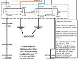 Ford Contour Fan Wiring Diagram Lx 2397 Speed Electric Fan Wiring Diagram On Wiring Fan