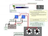 Ford Contour Fan Wiring Diagram who Has the Best Cooling Fan Kit Page 3 Rennlist