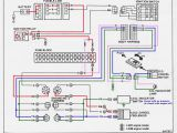 Ford Duraspark 2 Wiring Diagram 1994 Psd to 1996 Cab Wiring Harness Swap Wiring Diagram List