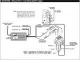 Ford Duraspark 2 Wiring Diagram Msd 6al Duraspark 2 Wiring Diagram Wiring Diagrams