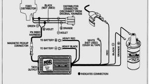 Ford Duraspark 2 Wiring Diagram Msd 6al Duraspark 2 Wiring Diagram Wiring Diagrams