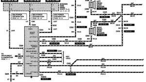 Ford E350 Wiring Diagram E350 Wiring Diagram Wiring Diagram Sheet