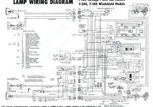 Ford Expedition Stereo Wiring Diagram Lt 3502 98 Expedition Radio Wire Diagram Download Diagram