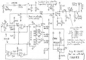 Ford Expedition Stereo Wiring Diagram Sinpac Switch Wiring Diagram Wiring Diagram Data