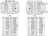 Ford Explorer Wiring Diagram 2010 ford Explorer Wiring Diagrams Wiring Diagram Inside