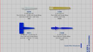 Ford Explorer Wiring Diagram Radio 97 Explorer Wiring Diagram Wiring Diagram Rules