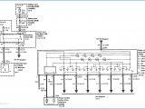 Ford Explorer Wiring Diagram Wiring Diagram for 2004 ford Explorer Wiring Diagram Paper