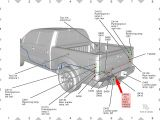 Ford F150 Backup Camera Wiring Diagram Camera Wiring Diagram 2008 F 250 Lariat Wiring Diagram Ame