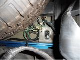 Ford F150 Backup Camera Wiring Diagram ford F 150 Wiring Harness Rear Wiring Diagram Autovehicle