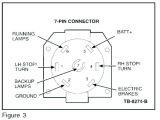 Ford F150 Trailer Wiring Diagram 2006 F350 Trailer Wiring Diagram My Wiring Diagram