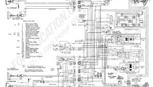 Ford F150 Wiring Diagram 89 F150 Wiring Diagram Wiring Diagram Database