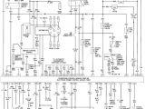 Ford F150 Wiring Diagram Pdf 1993 ford F 150 Wiring Diagram Pdf Files Epubs
