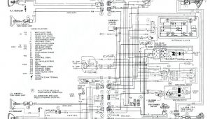 Ford F150 Wiring Diagram Pdf 2017 ford Truck Alternator Wiring Wiring Diagram Blog