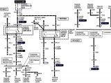 Ford F250 Brake Controller Wiring Diagram 1999 ford Super Duty Trailer Wiring Harness Wiring Diagram Datasource