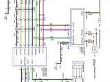 Ford F250 Brake Controller Wiring Diagram 2005 F250 Trailer Wiring Diagram Wiring Diagram Database