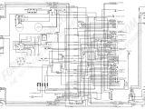 Ford F250 Brake Controller Wiring Diagram 2006 ford F350 Trailer Wiring Diagram Panoramabypatysesma Com
