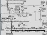 Ford F250 Brake Controller Wiring Diagram Voyager Brake Controller Wiring Diagram Wiring Diagrams