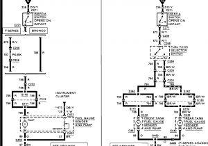 Ford F250 Radio Wiring Diagram 1991 F250 Wiring Diagram Blog Wiring Diagram