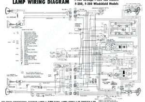 Ford F250 Radio Wiring Diagram 1999 F 800 Wiring Diagram Blog Wiring Diagram