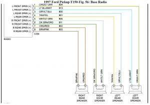 Ford F250 Radio Wiring Diagram 1999 F 800 Wiring Diagram Pro Wiring Diagram