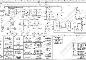 Ford F250 Radio Wiring Diagram 4c7 Wiring Diagram for A thermostat Manual Book and Wiring