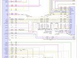 Ford F250 Radio Wiring Diagram ford Wiring Color Codes Kobe Fuse6 Klictravel Nl