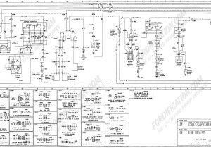 Ford F250 Wiring Diagram Online 1973 ford F250 Wiring Diagram Online
