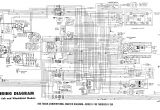 Ford F250 Wiring Diagram Online 1973 ford F250 Wiring Diagram Online Wires Decors
