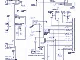 Ford F250 Wiring Diagram Online 1985 ford F250 Pickup Wiring Diagram Circuit Schematic Learn