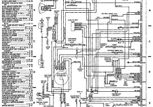 Ford F250 Wiring Diagram Online Diagram ford F 250 Wiring Diagram for Full Version Hd