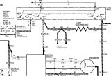 Ford F250 Wiring Diagram Online ford F250 Wiring Diagram Online Free Diagram for Student