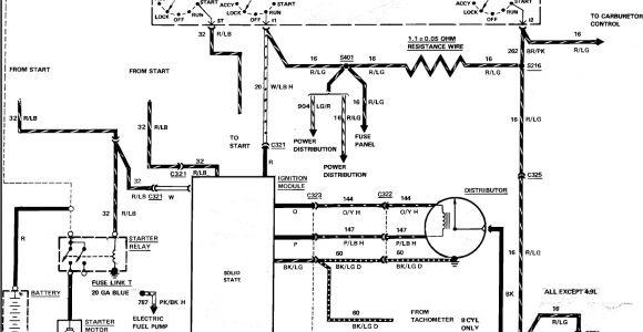 Ford F250 Wiring Diagram Online ford F250 Wiring Diagram Online Free Wiring Diagram