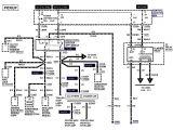 Ford F350 Trailer Plug Wiring Diagram 1995 ford F250 Trailer Wiring Diagram Wiring Diagram