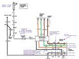 Ford F350 Trailer Plug Wiring Diagram 84s84y 3 Way Switch Wiring 08 F250 Trailer Wiring Diagram Hd