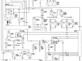 Ford F350 Wiring Diagram 1984 ford Wiring Diagram Wiring Diagram Inside