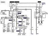 Ford F350 Wiring Diagram ford F350 Wiring Diagram Wiring Diagram Name